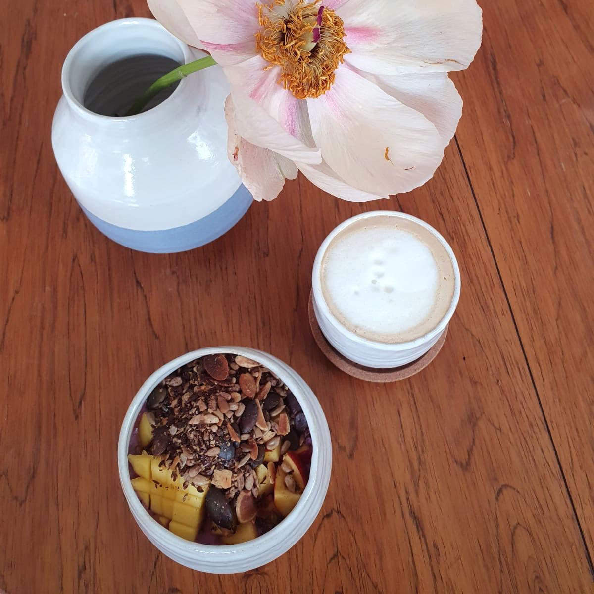 irma-heidi-keramik-muesli-tasse-vase-impressionen