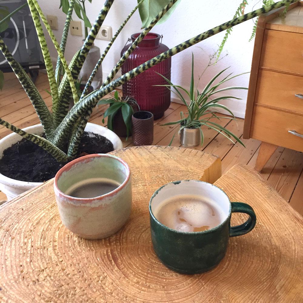 irma-und-heidi-keramik-in-aktion-single-ladies
